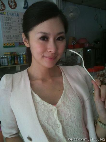Abg Lagi Pipis Photo Picture Image And Wallpaper Download Cewek
