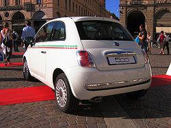 250px-Fiat-new-500-back.jpg