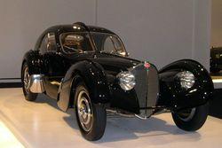Bugatti_57SC_Atlantic.jpg