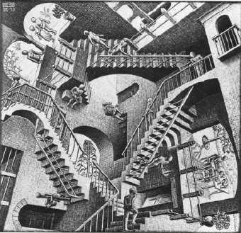 Escher2.jpg