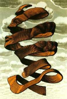 Escher4.jpg