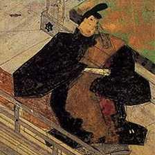FujiwaraMichinaga.jpg