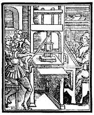 Gutenberg02.jpg