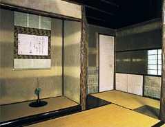 HoriguchiSutemi01.jpg