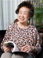 MatsutaniMiyoko.jpg