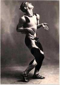 Nijinsky.jpg