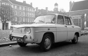 Renault_R8_1963.jpg