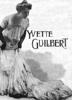 Yvette Guilbert04.jpg