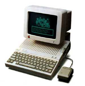 apple2c.jpg