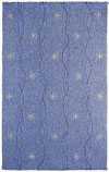 blanket01.jpg