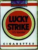 luckstrike.jpg