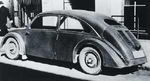 porsche-VW.jpg