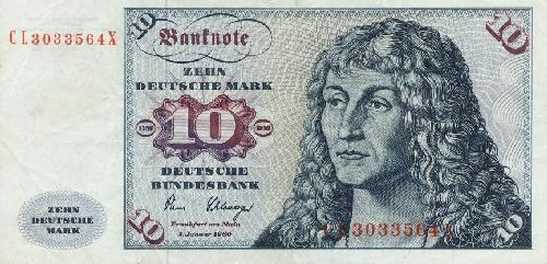Deutsche Mark 10 F.JPG