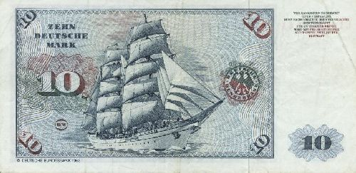 Deutsche Mark 10 R.JPG