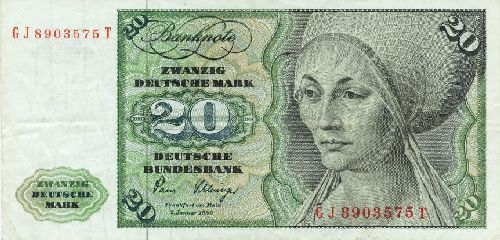 Deutsche Mark 20 F.JPG