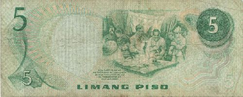 Phillipine 5 Piso R.JPG