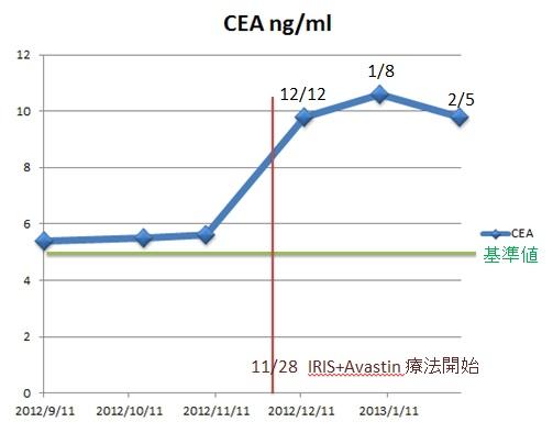 cea as of 2013.2.6.jpg