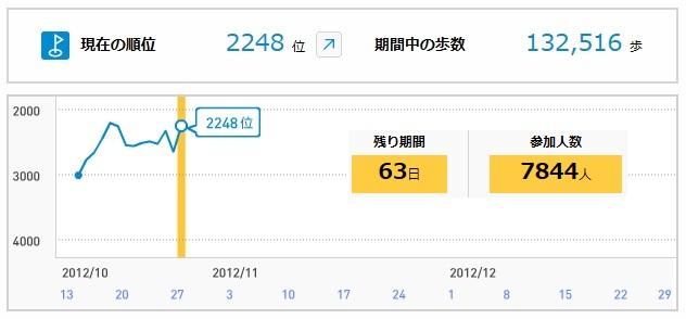 jyuni graph.jpg