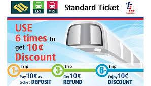 standarad ticket.jpg