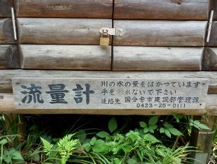 00 11.07.07 -11  お鷹の道 22 cc.jpg