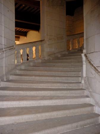 10.06.06-0108 ロワール  ジャンポール城8.jpg