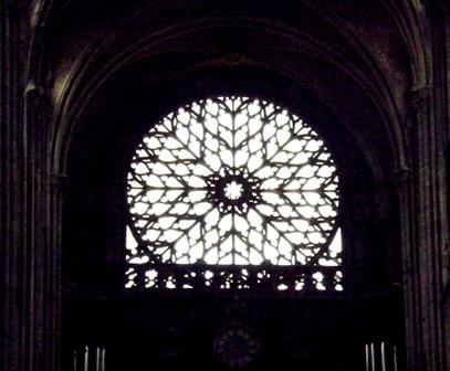 10.06.08-0505  ルーアン 大聖堂5.jpg