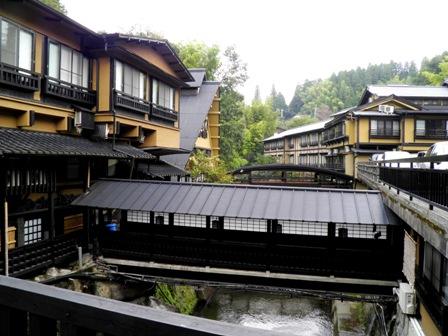 10.10.13-101  黒川温泉1.jpg