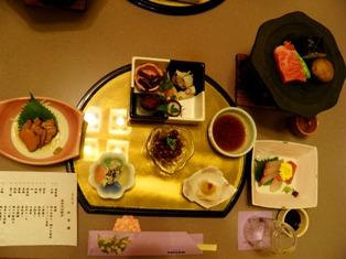 10.10.13-123  黒川やまびこ13.jpg