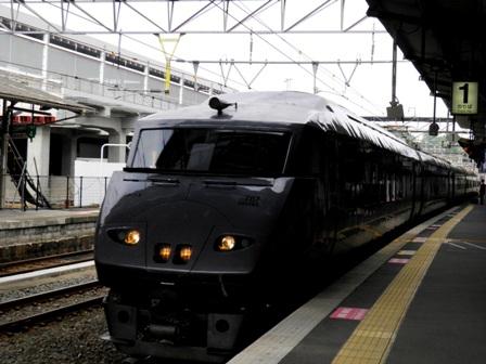 10.10.13-221  電車1.jpg