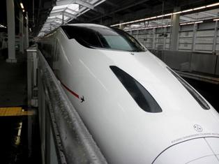 10.10.13-225  電車5.jpg