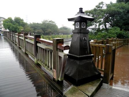 10.10.13-302  鹿児島維新の道2.jpg