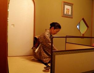 10.10.14-404  指宿吟松4.jpg
