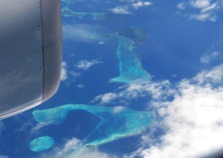 10.12.19-551  サンゴ礁の島1.jpg