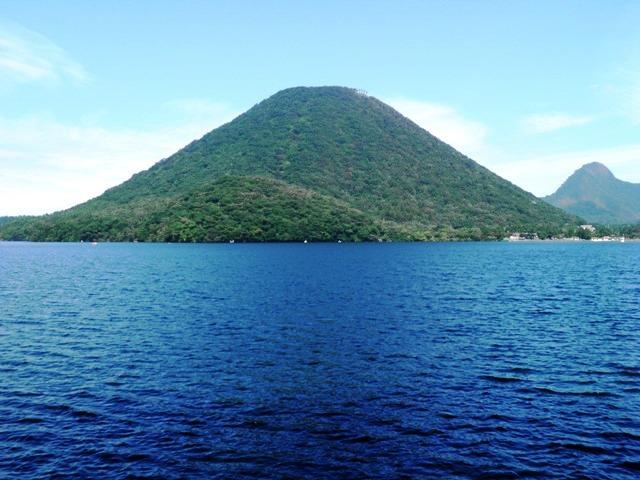 A11-.9.08-11  榛名湖01.jpg