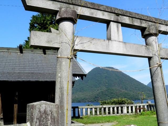 A11-.9.08-11  榛名湖02.jpg