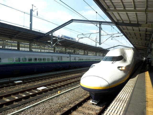 A11-.9.08-81  上越新幹線01.jpg