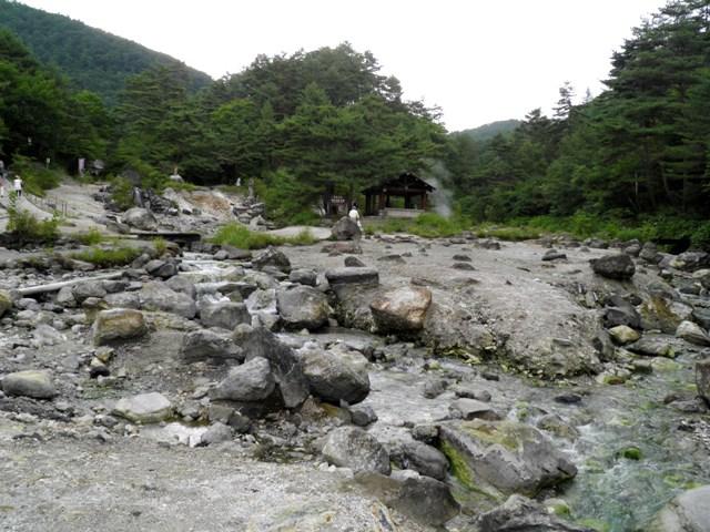 A12.08.09-21 賽ノ河原34.jpg