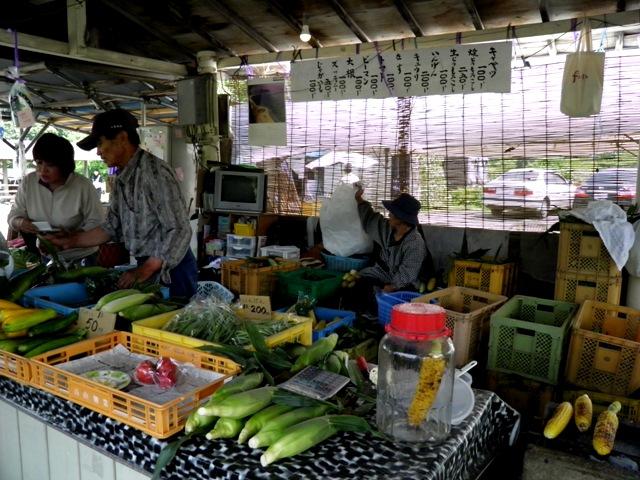 A12.08.09-51 軽井沢へ24.jpg