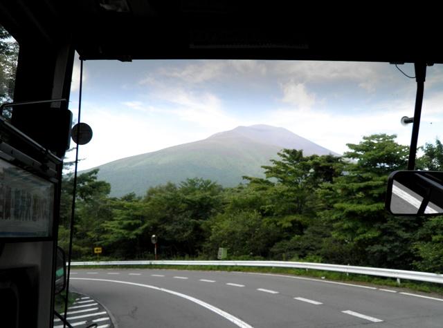 A12.08.09-51 軽井沢へ37.jpg