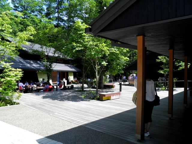 A12.08.09-51 軽井沢へ41.jpg