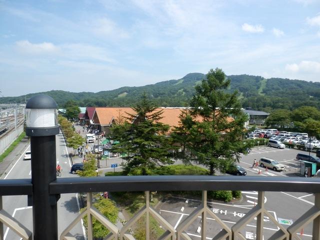 A12.08.09-51 軽井沢へ64.jpg