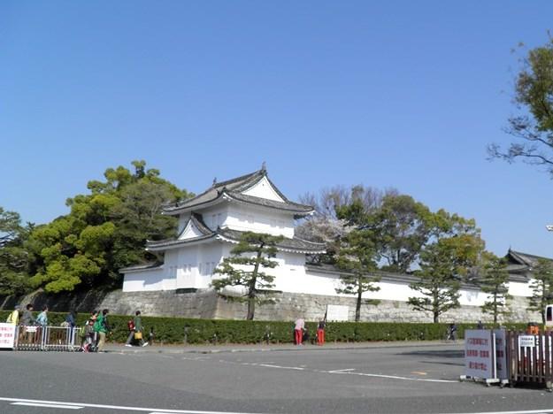A13.04.05-21  神泉苑31.jpg