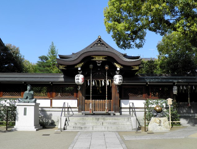 A13.04.05-31  清明神社35.jpg