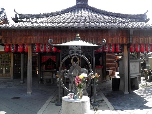 A13.04.05-51  石像寺19.jpg