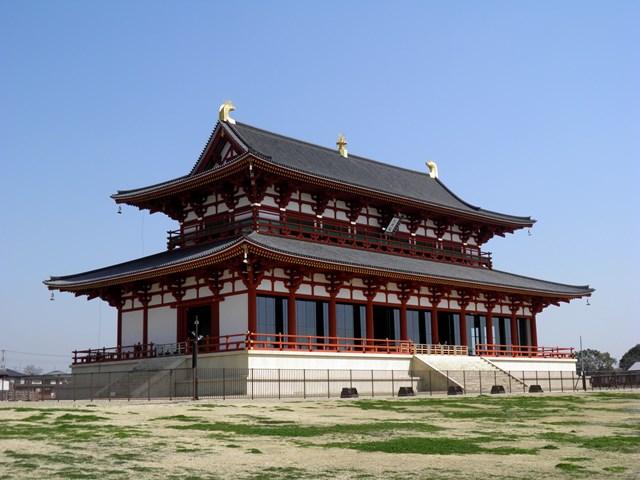 B13.03.16-41 平城京21.jpg