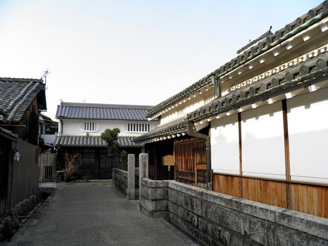 B13.03.16-81 今井町47 音村.jpg