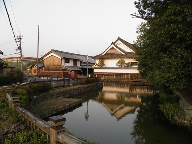 B13.03.16-81 今井町91.jpg