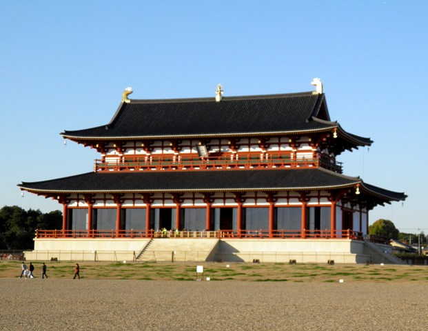 E11.11.26-81  平城京11.jpg