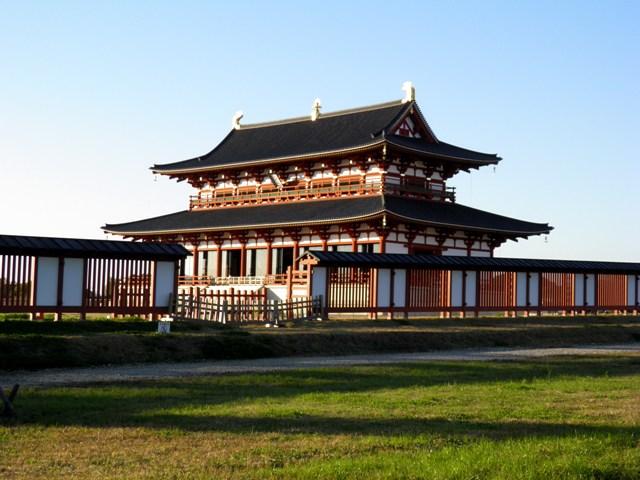 E11.11.26-81  平城京13.jpg