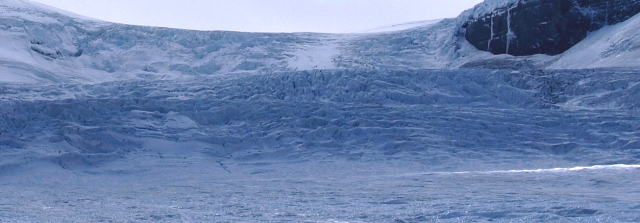 コロンビア大氷原10A.jpg